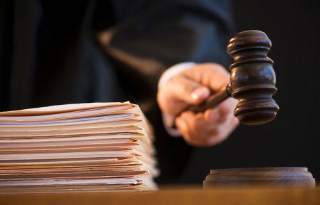 Bavčar prihodnji teden znova na sodišče