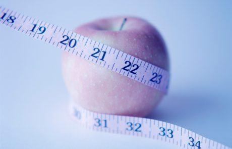 Ste že poizkusili dieto po krvnih skupinah?