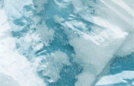 Policija v dveh stanovanjih našla 600 kilogramov kokaina, ki naj bi bil vreden med 18 in 24 milijoni evrov