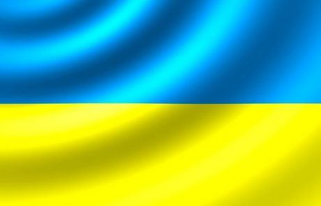 Slovenija želi okrepiti gospodarsko prisotnost v Ukrajini