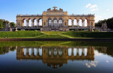 Dunaj je deseto leto zapored premagal izzivalce in bil znova izbran za mesto, ki ponuja najboljšo kakovost življenja
