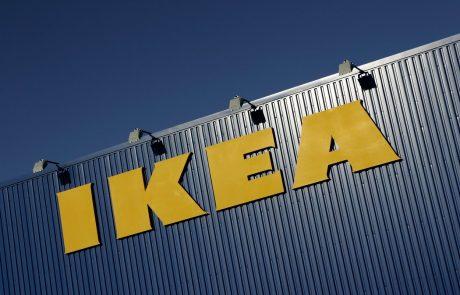 Zdaj je uradno: Ikea sporočila datum odprtja trgovine v Ljubljani
