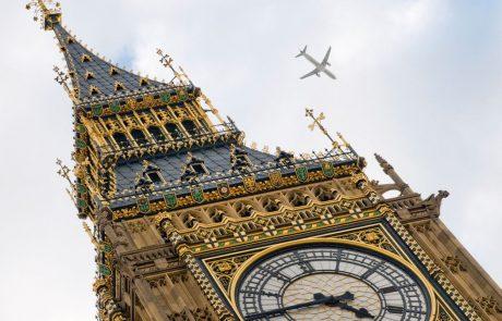 Evropska unija zaradi kršenja sporazuma o bexitu proti Združenemu kraljestvu sprožila dva pravna postopka