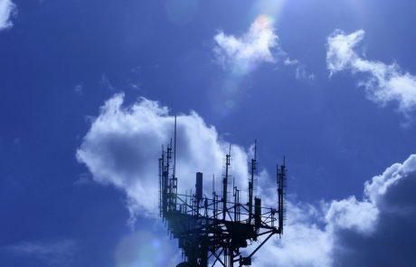Slovenija iz Bruslja dobila opomin zaradi zakonodaje o telekomunikacijah
