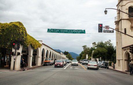 Kalifornijo zaradi vročinskega vala zajele redukcije električne energije