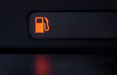 Niti goriva ne bomo več mogli točiti, ne da bi izpolnjevali enega od PCT pogojev