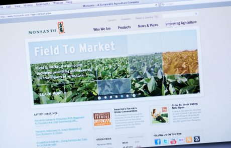 Bayer po prevzemu Monsanta ukinja zloglasno ime proizvajalca pesticidov