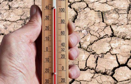 Dogovor  o pravilih za izvajanje pariškega podnebnega sporazuma razočaral okoljevarstvene organizacije