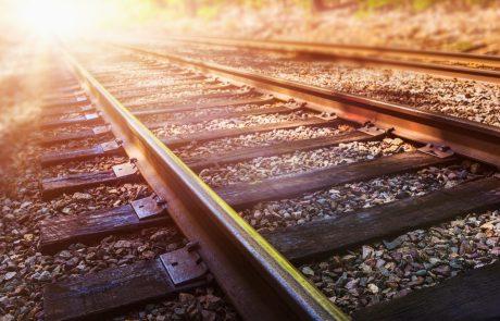 Od junija naprej nočni vlak, ki bo povezoval Bratislavo, Dunaj in Split, ter se ustavil tudi v Sloveniji
