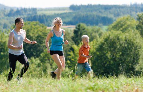 Ministrica poskrbela za žarek upanja: Na mizi predlog, da se omogočijo tekmovanja tudi na nacionalni ravni, da se vrnejo na treninge preostali kategorizirani športniki ter da se sprosti rekreativna vadba