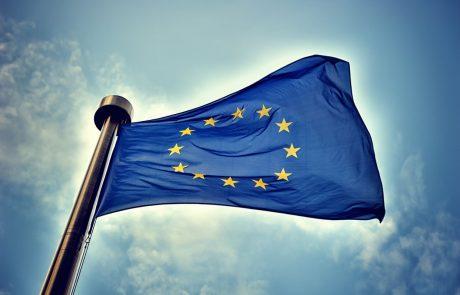 Slovenija je danes v Bruslju predstavila prednostne naloge svojega predsedovanja Svetu EU