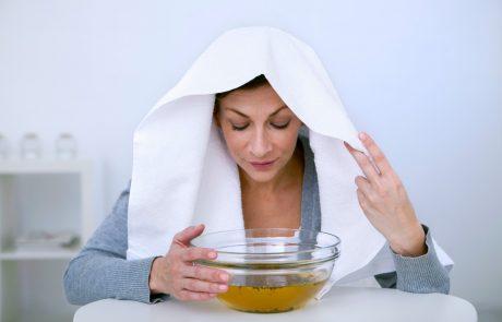 Recept naših babic: S tem se boste zaščitili pred virusi na povsem naraven, enostaven in poceni način
