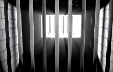 Zlorabil je več kot 460 dečkov: Obsodba v najhujšem primeru spolne zlorabe na Norveškem doslej