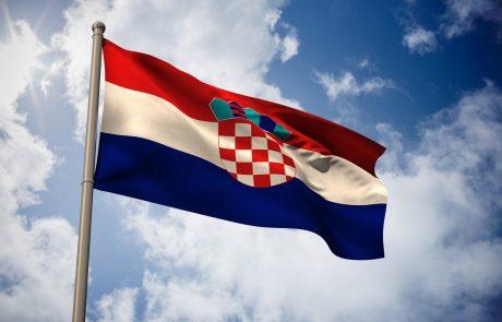 Zagreb: Slovenija nima pravice uveljavljati svojih predpisov na hrvaškem območju