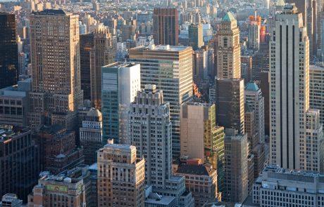 V New Yorku zaradi izbruha ošpic razglasili izredne razmere in uvedli obvezno cepljenje