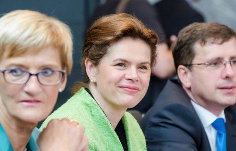 Na Brniku z novo razdelilno postajo, vredno 1,8 milijona evrov, v nadaljnji razvoj turizma in gospodarstva v okolici