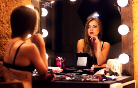 Ženske, rojene v tem horoskopskem znamenju, se številni ustrašijo, a povsem neupravičeno