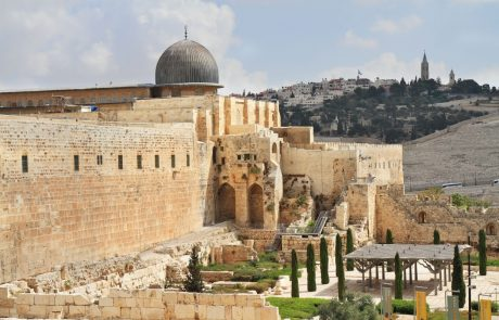 Unesco ni klonil pod izraelskimi pritiski