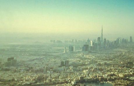 Dubajska princesa Haja, ki je pred časom z otrokoma zbežala, na sodišču v Londonu prosila za zaščito pred soprogom