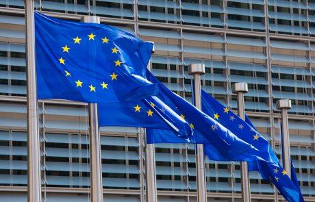 EU bo odprla mejo za 15 tretjih držav