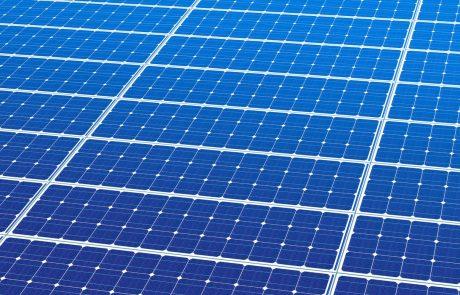 HSE bo blizu Hrastnika zgradil največjo sončno elektrarno v Sloveniji