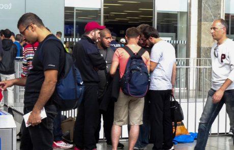 Avstrija se opravičuje, ker uradniki mlademu prosilcu za azil niso verjeli, da je gej, ker ni deloval dovolj 'tetkasto'