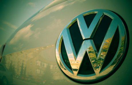 Bomo končno tudi evropski potrošniki dočakali odškodnino v zadevi Volkswagen