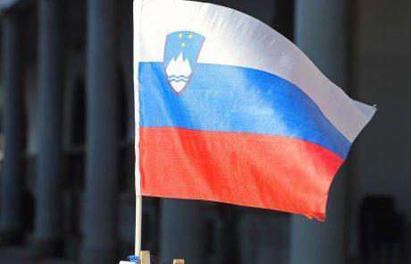 Bruselj: Od vstopa Slovenije v EU BDP na prebivalca zrasel za 41 odstotkov