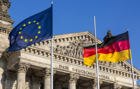 Javnost razburjena: Okoli 20 Belgijcev, ki so sodelovali z nekdanjim nemškim nacističnim režimom, še vedno prejema nemške pokojnine