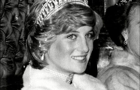Nekdanji butler princese Diane razkril, kako jo je njena mama zmerjala zaradi razmerij z različnimi moškimi
