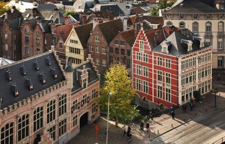 Si želite obiskati Belgijo? Letos je pravi čas, saj ceneje verjetno ne bo nikoli…