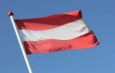 Avstrijska vlada namerava v prihodnjih letih veliko bolj znižati davke, kot je načrtovala sprva