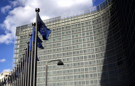 Evopska komisija podaljšala in razrahljala pravila na področju pridobivanja in zagotavljanja državnih pomoči v EU