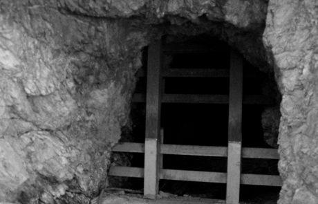 Vlada sprejela predlog novele zakona o postopnem zapiranju Rudnika Trbovlje-Hrastnik