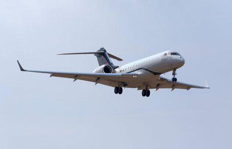 Nizozemske oblasti zavrnile pristanek letala turškega zunanjega ministra