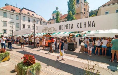 Slovenski potrošniki zaenkrat še na boljšem kot Čehi, Poljaki in Slovaki. A kako dolgo še?