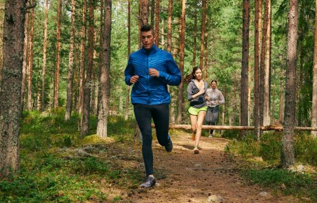 Od ponedeljka spet omogočeni treningi za okrog 70.000 športnikov, dovoljena tudi rekreacija