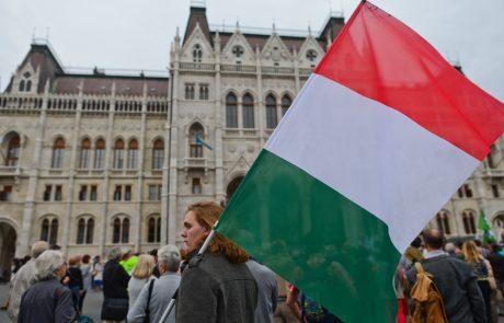 Na Madžarskem odobrili že drugo kitajsko cepivo proti covidu-19
