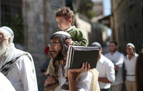 Izrael širi judovska naselja v Palestini, Združeni narodi nad dogajanjem zaskrbljeni