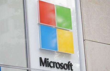 SI-CERT in policija OPOZARJATA: Na delu goljufi, ki kličejo in se pretvarjajo, da kličejo iz Microsoftove tehnične pomoči