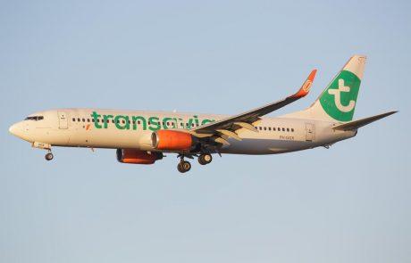 Na Brnik se je vrnila tudi Transavia, ki bo Ljubljano in Amsterdam povezovala trikrat tedensko, v prihodnjih tednih naj bi sledili še drugi