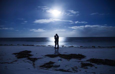 Raziskava astrologije: Katero znamenje je najslabše za ljubezensko razmerje
