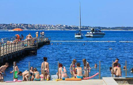 Znana vrednost novih turističnih bonov
