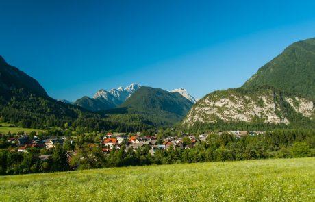 Od ponovnega odprtja nastanitvenih obratov unovčenih že za 1,6 milijona evrov turističnih bonov
