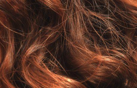 5 nasvetov za bolj sijoče lase!