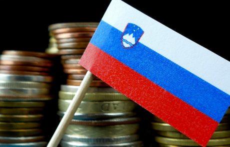 Vlada bi študentom pomagala z žepnino v višino 150 evrov