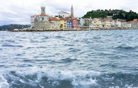 Unovčenih že za skoraj 50 milijonov evrov turističnih bonov, največ v občini Piran, ki ji sledita Kranjska Gora in Bohinj