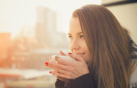 8 jutranjih navad uspešnih ljudi