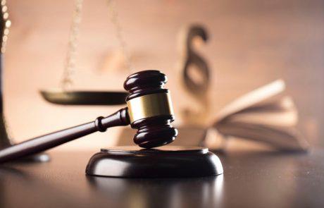 Sodišče zavrnilo pritožbo, Prnjata bodo predali Hrvaški