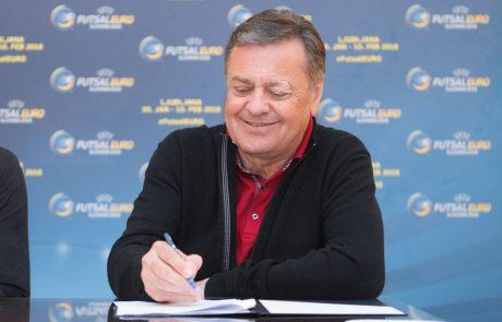 Državno tožilstvo se je pritožilo na oprostilno sodbo Jankoviću